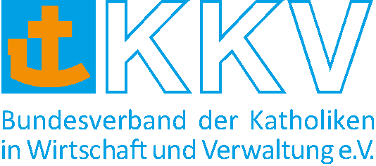 KKV Bundesverband